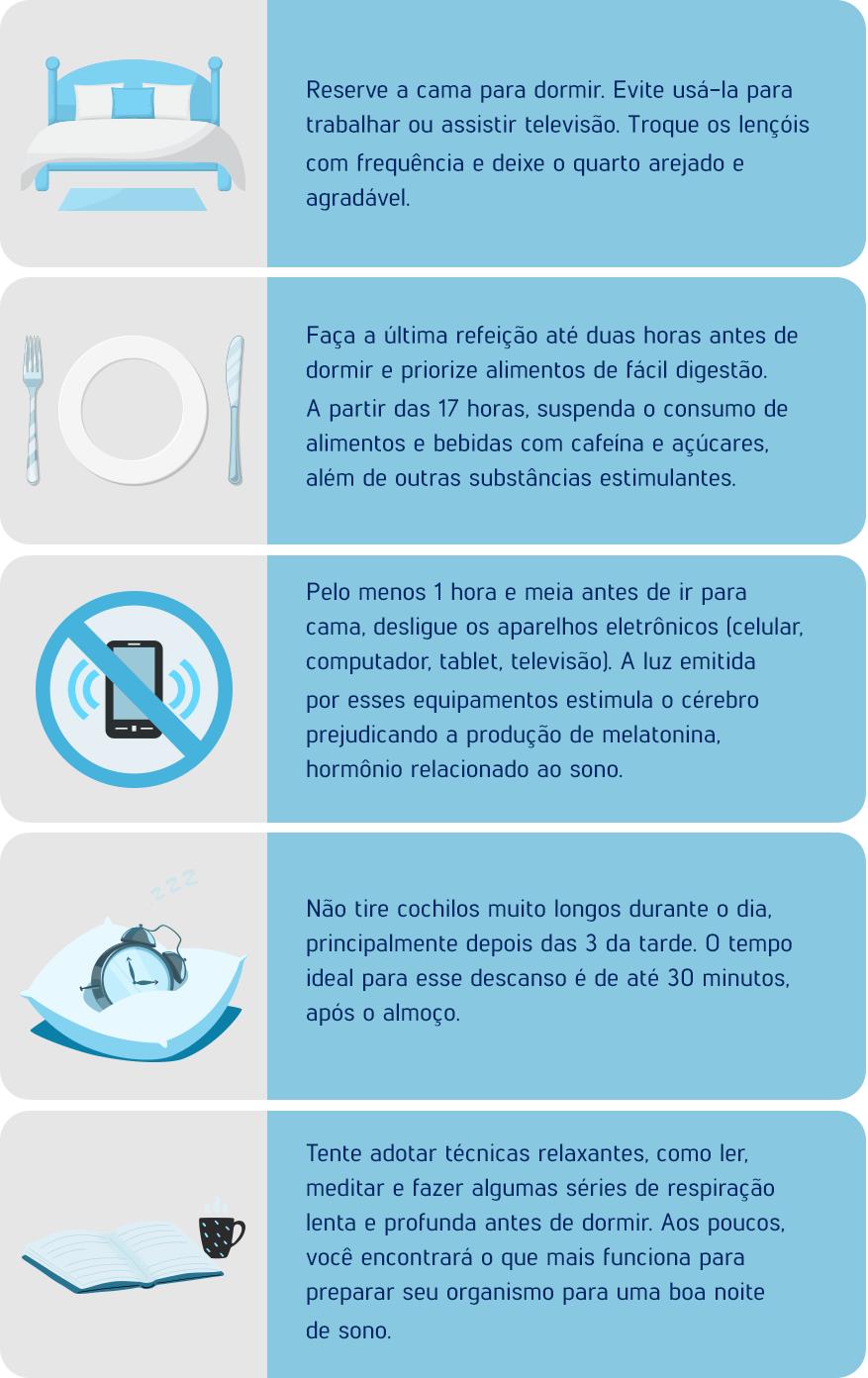 sulamerica_2020_saude_artigo_insonia-pandemia_05