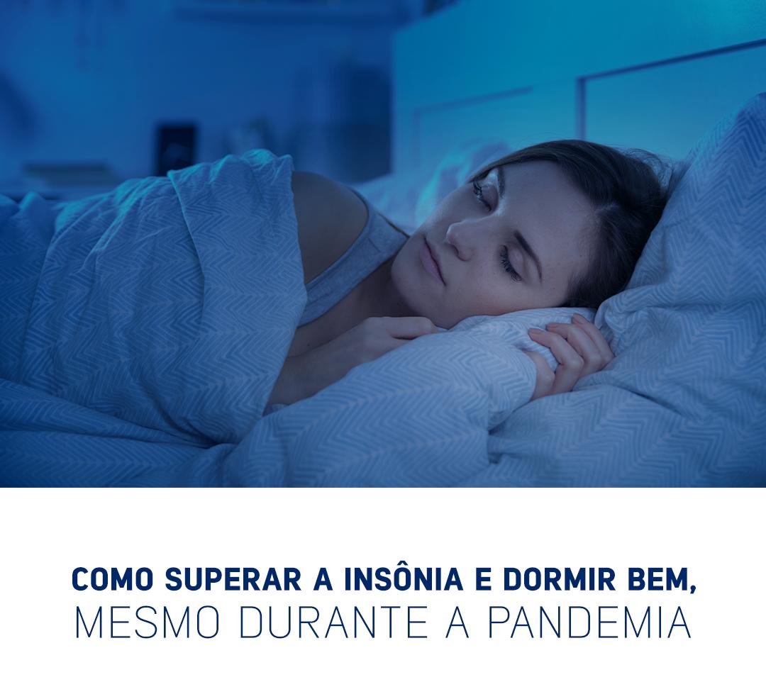 sulamerica_2020_saude_artigo_insonia-pandemia_header
