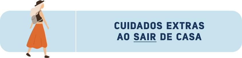 sulamerica_2020_saude_artigo_manual-de-limpeza_1 (1)