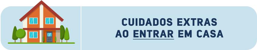 sulamerica_2020_saude_artigo_manual-de-limpeza_2