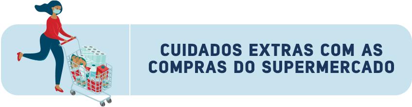 sulamerica_2020_saude_artigo_manual-de-limpeza_3
