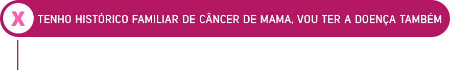 sulamerica_2020_saude_artigo_mitos-e-verdades-cancer-mama_01