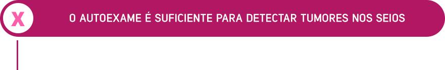 sulamerica_2020_saude_artigo_mitos-e-verdades-cancer-mama_02