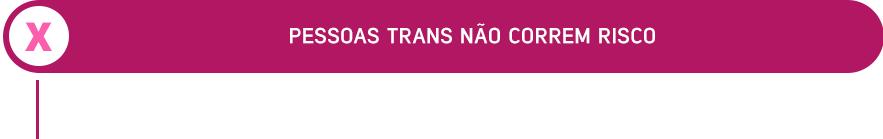 sulamerica_2020_saude_artigo_mitos-e-verdades-cancer-mama_06