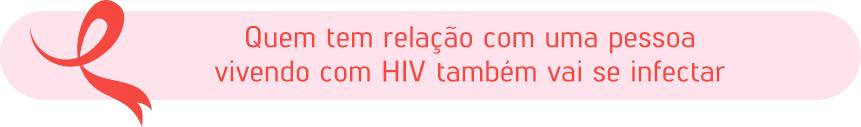 sulamerica_2020_saude_artigo_mitos-vdd-aids_v2_06