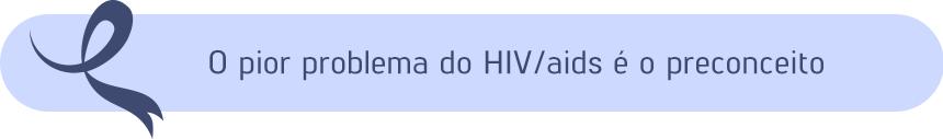 sulamerica_2020_saude_artigo_mitos-vdd-aids_v2_09
