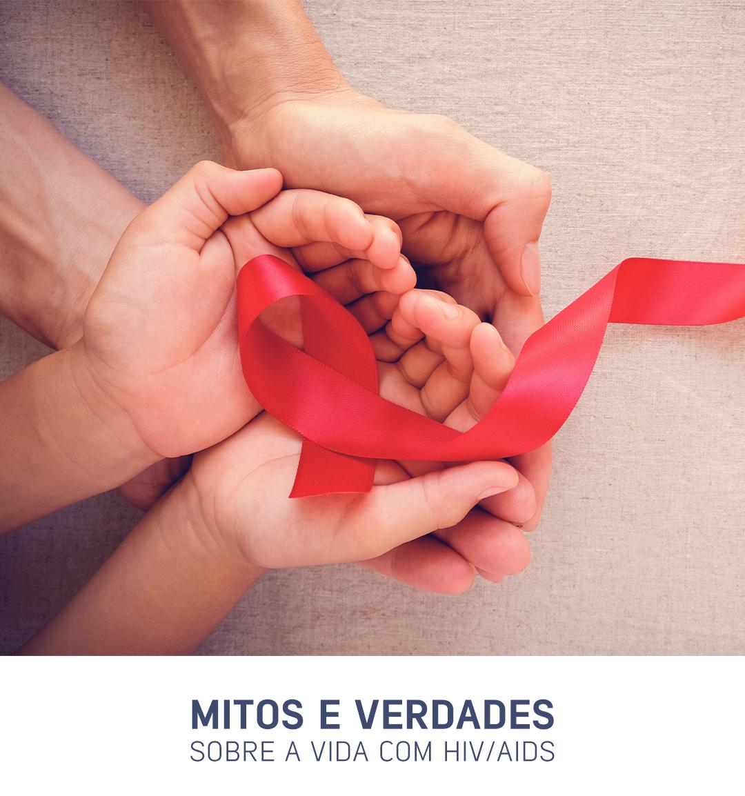 sulamerica_2020_saude_artigo_mitos-vdd-aids_v2_header