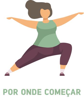sulamerica_2020_saude_artigo_obesidade-e-covid_03