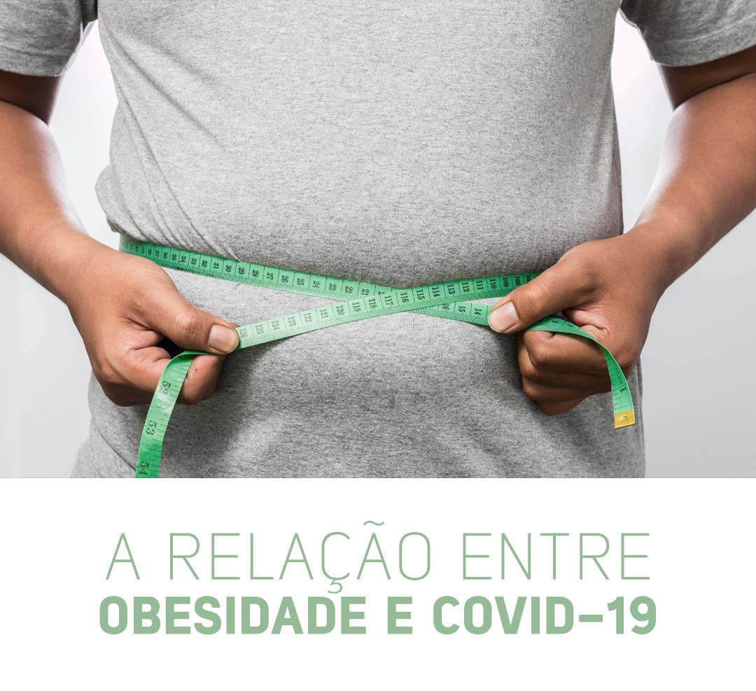 sulamerica_2020_saude_artigo_obesidade-e-covid_header