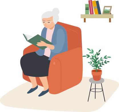 sulamerica_2020_saude_artigo_quarentena-cuidar-dos-idosos_02