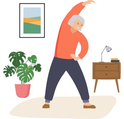 sulamerica_2020_saude_artigo_quarentena-cuidar-dos-idosos_03