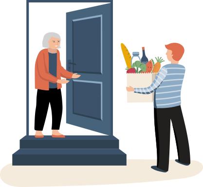 sulamerica_2020_saude_artigo_quarentena-cuidar-dos-idosos_05