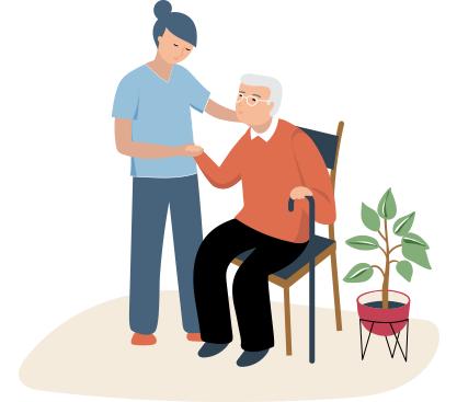 sulamerica_2020_saude_artigo_quarentena-cuidar-dos-idosos_06