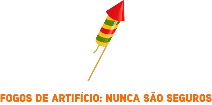 sulamerica_2020_saude_artigo_queimaduras_02
