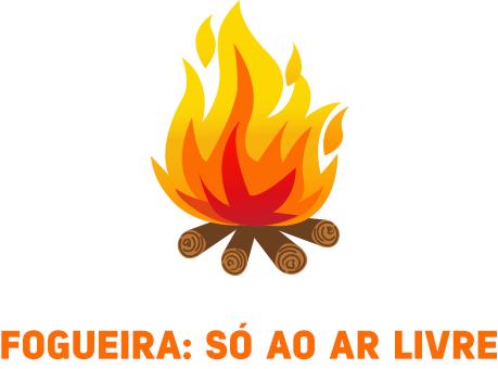 sulamerica_2020_saude_artigo_queimaduras_03