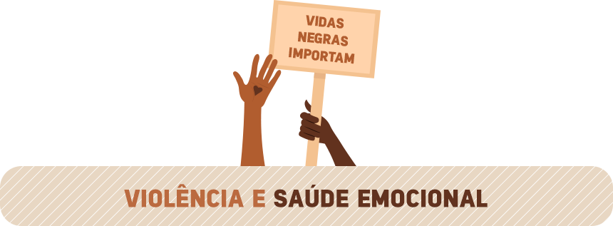 sulamerica_2020_saude_artigo_racismo_02
