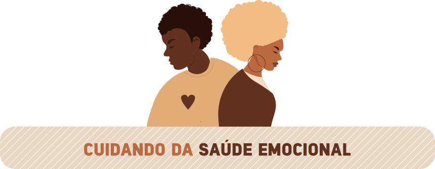 sulamerica_2020_saude_artigo_racismo_03 (1)