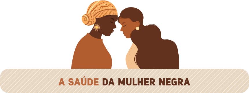 sulamerica_2020_saude_artigo_racismo_04