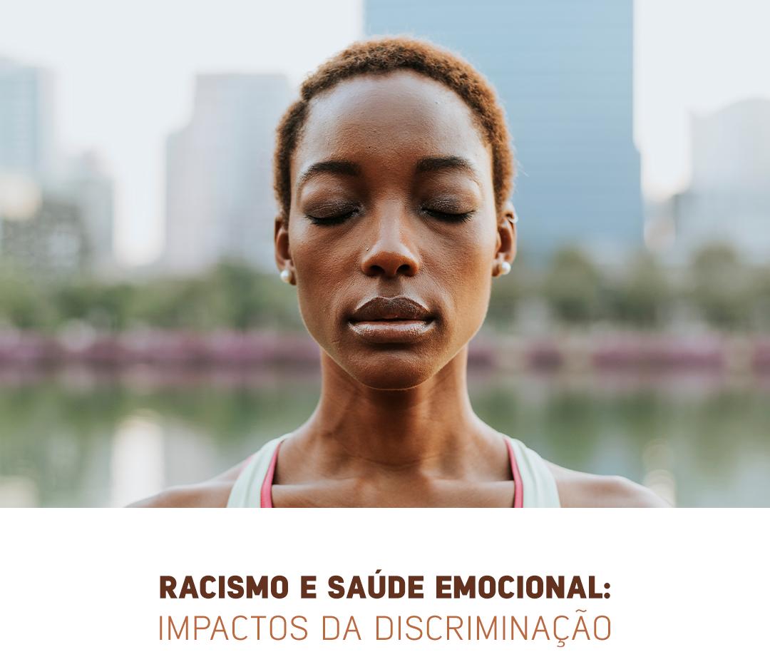 sulamerica_2020_saude_artigo_racismo_header