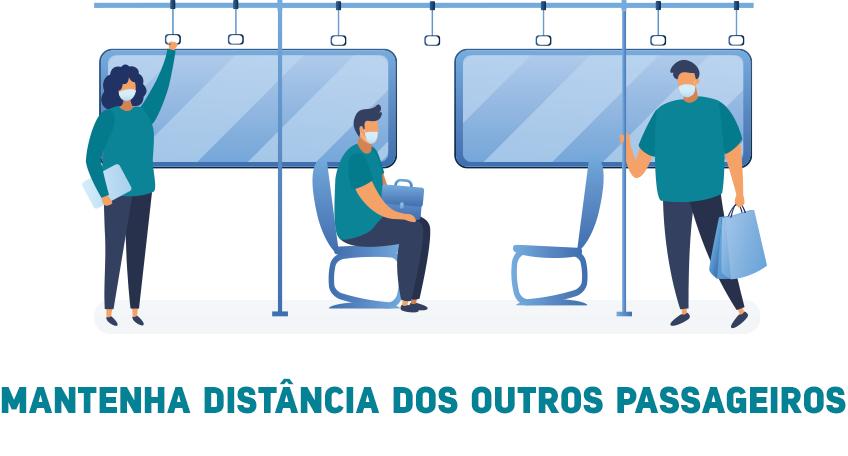 sulamerica_2020_saude_artigo_transporte-publico_03