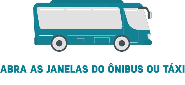 sulamerica_2020_saude_artigo_transporte-publico_04