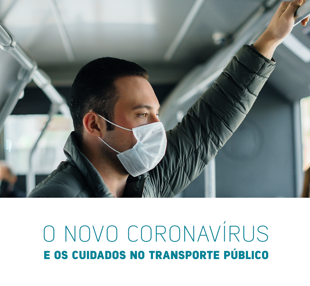sulamerica_2020_saude_artigo_transporte-publico_header
