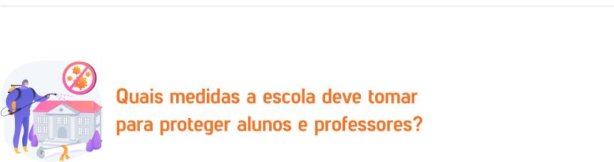 sulamerica_2020_saude_artigo_volta-as-aulas_02