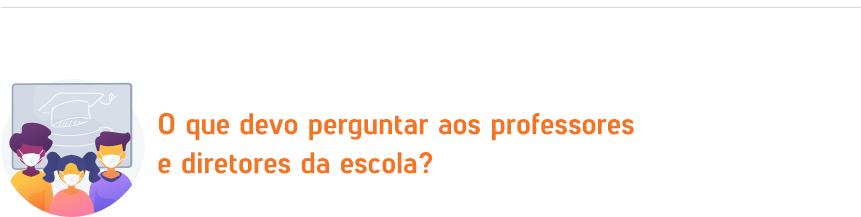 sulamerica_2020_saude_artigo_volta-as-aulas_03