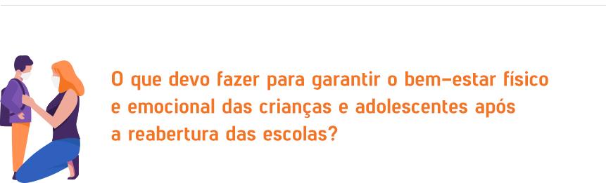 sulamerica_2020_saude_artigo_volta-as-aulas_05