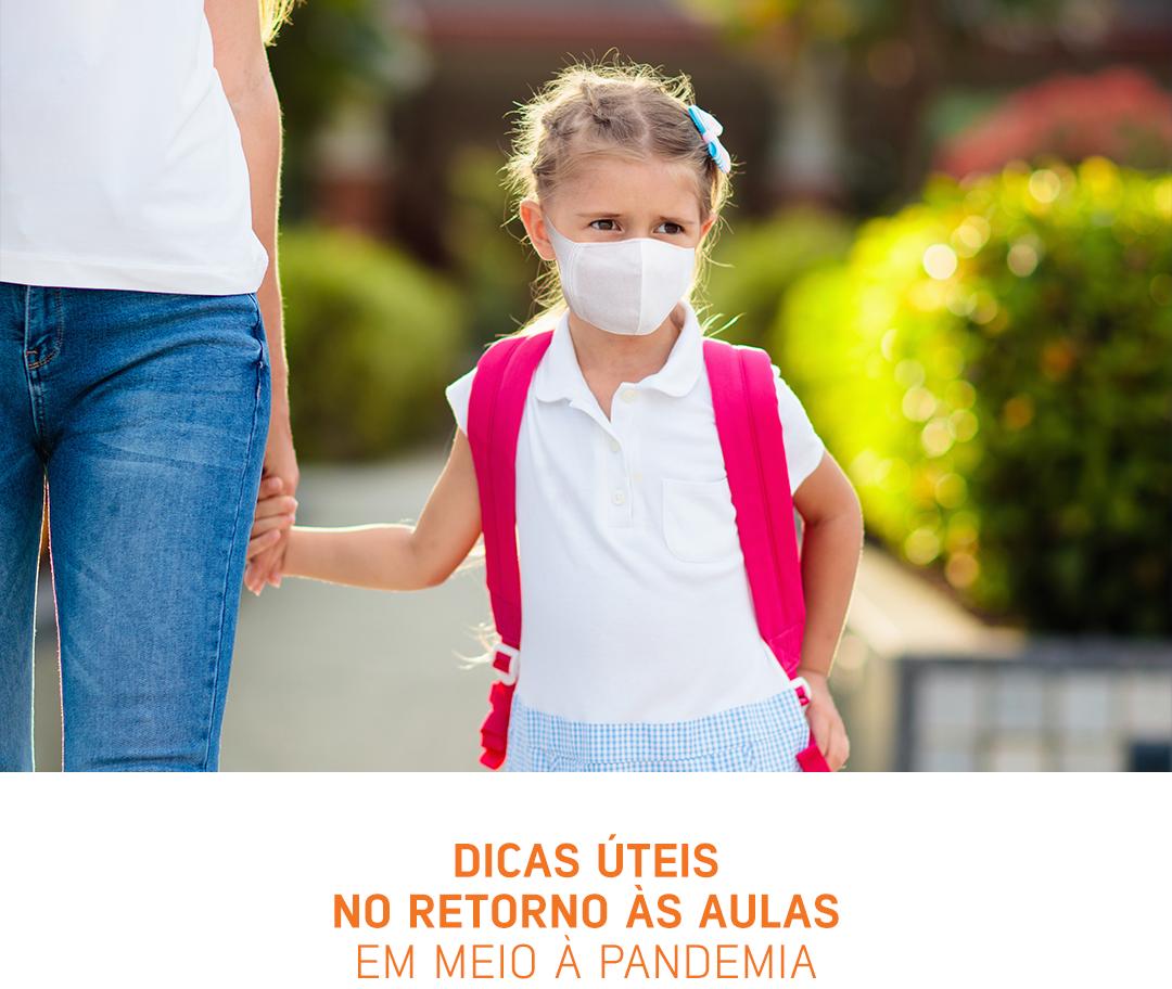 sulamerica_2020_saude_artigo_volta-as-aulas_header