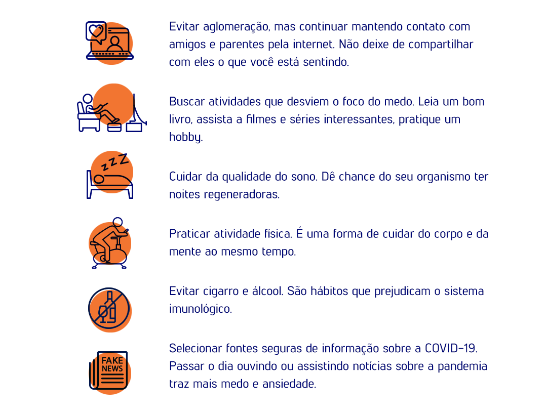 sulamerica_2020_saude_medo_corona_virus_v02_03